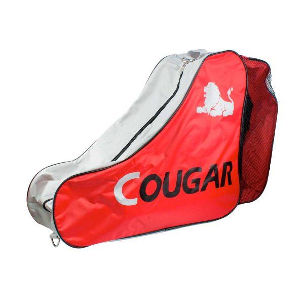 cougar_maletin7