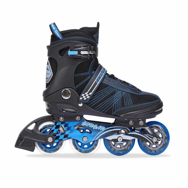 Patines-semiprofesionales-COUGAR-MZS101-azul-frente_500x0