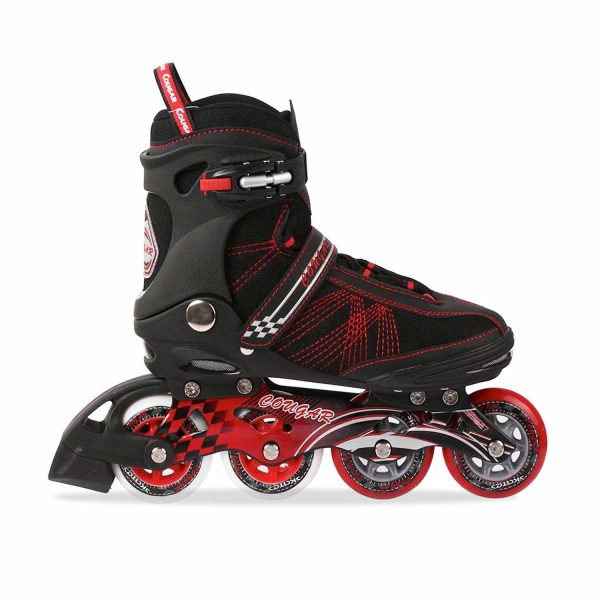 Patines-semiprofesionales-COUGAR-MZS101-Rojo-frente_500x0