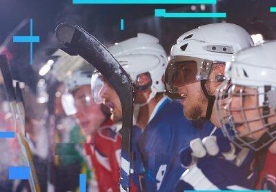 Dónde se puede practicar Hockey en Colombia
