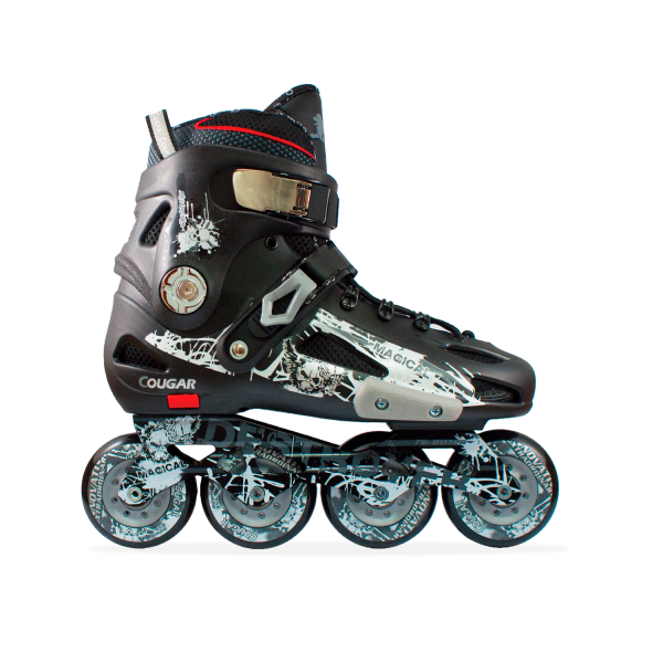 Patines-en-Linea-Semiprofesionales-Slalom-MZS507-Gris_500x0