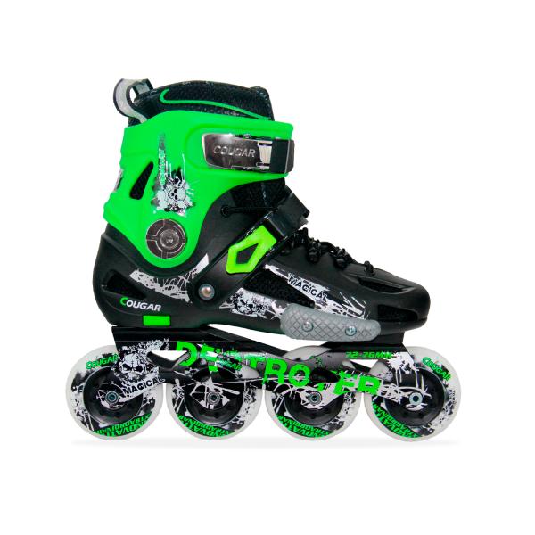 Patines-en-Linea-Semiprofesionales-Slalom-MZS507-Verde_500x0