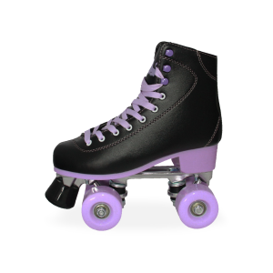 Patines-Artisticos-Cougar-MZS620-Negro