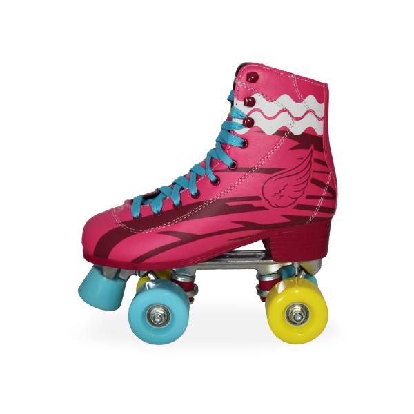 patines-artisticos-cougar-colombia-bogota