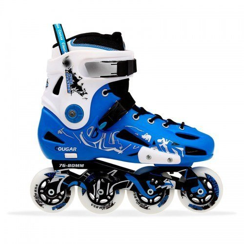 Patines-en-Linea-Semiprofesionales-Slalom-MZS307-Azul_500x0