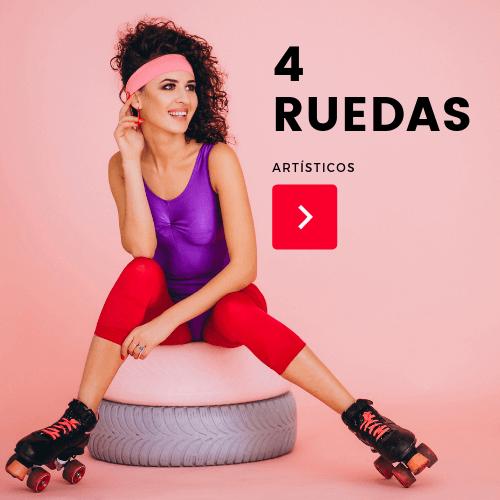 patines-cuatro-ruedas-colombia