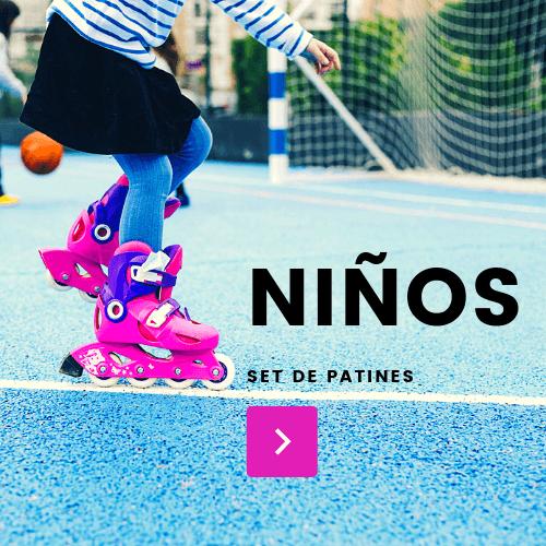 patines-para-niños-colombia-sets