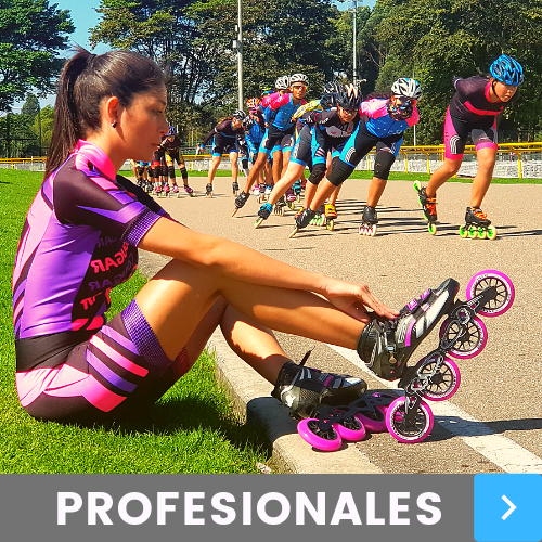 patines-profesionales-colombia