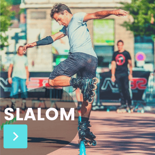 patines-slalom-colombia