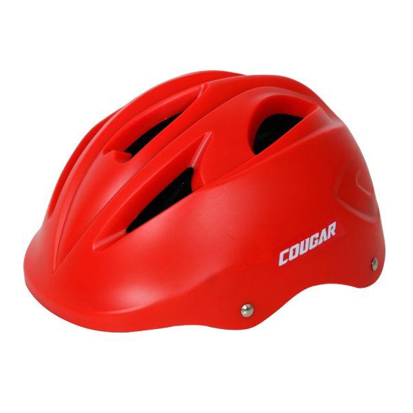 Rojo MT05